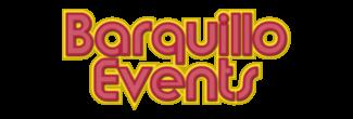 BarquilloEvents-logo